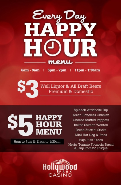 happyhour_menu