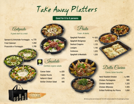itallianis-philippines-take-away-flyer-1
