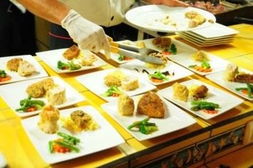 595_gondola-gourmet-restaurant-1.jpg
